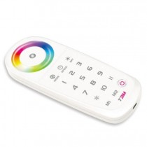 LTECH 2.4G LED T3M Wireless Sync Controller