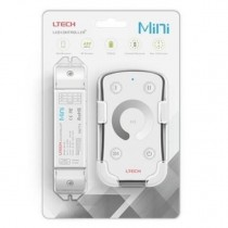 Ltech M1+M3-3A Mini Series LED Controller