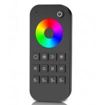 Skydance RT4 2.4G RGB RGBW Remote LED Control