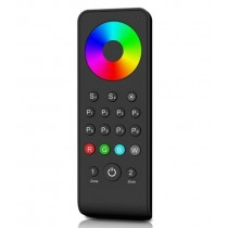 Skydance RS3 2 Zones 2.4G RGB RGBW Remote LED Control