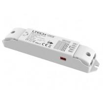 LTECH SE-12-350-700-W1M 350-700mA(100-240Vac) 4 in 1 DMX512 Controller