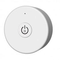 Skydance R1-1 Brightness 2.4G Remote LED Control