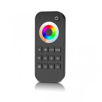 Skydance RT5 2.4G RGB+Color Temperature Remote LED Control