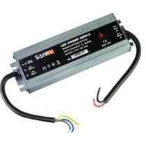 CLPS120-W1V12 SANPU 12V Waterproof Power Supply 120W 10A Transformer Driver Thin Slim