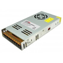 CPS350-H1V24 SANPU 24V 15A Power Supply Source 350W Transformer LED Driver