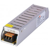 L60-W1V12 SANPU 12V 60W Power Supply 5A AC to DC Transformer LED Driver