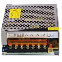 SANPU PS120-W1V12 EMC EMI EMS 120W 12V Switching Power Supply Driver