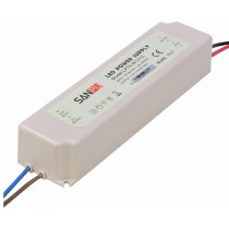 LP75-W1V12 SANPU SMPS 12v 75w LED Driver 6a Waterproof Switch Power Supply