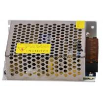 PS60-W1V5 SANPU SMPS 5V 60W LED Driver 12A Power Supply Transformer