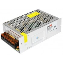 PS100-W1V5 SANPU SMPS 5V 100W Switching Power Supply Transformer Driver