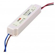SANPU LP12-W1V12  SMPS EMC EMI EMS Switching Power Supply 12V 12W Waterproof