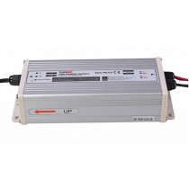 FX150-W1V12 SANPU Power Supply 12V 150W Rainproof Driver Transformer