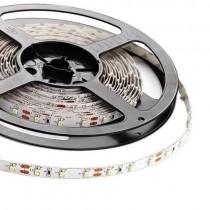 3528 SMD 300LED 16.4ft 5M 60LEDs/M LED Strip Flex Light DC 12V