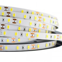 DC 12V 5630 LED Strip 5M 300LEDs 16.4ft Flex Tape 60LED/M Light