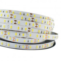 DC 12V Super Bright 5730 SMD LED Strip 16.4ft 300LEDs 5M Light
