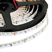 DC 12V 24V 335 SMD 600LEDs LED Strip Lights Lighting 16.4ft