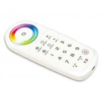 Letch 2.4G LED T3 Wireless Sync Controller RGB
