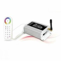 WIFI-102 4A 3CH 12A High-end Controller WIFI Series Smart Device