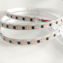 WS2811 5V DC Side Emitting Addressable LED Strip Lights 60LEDs 020SMD